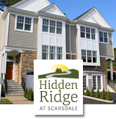Hidden Ridge at Scarsdale