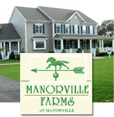 Manorville Farms