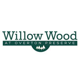 WillowWood
